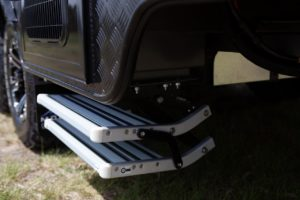 salute-caravans-avalon-family-bunk-external-019