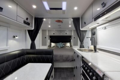 salute-caravans-avalon-family-bunk-internal-004