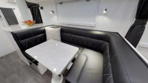salute-caravans-avalon-family-bunk-internal-006