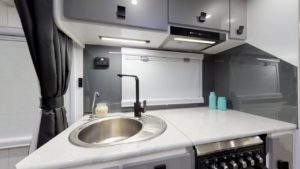 salute-caravans-avalon-family-bunk-internal-012