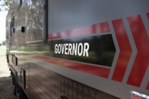 salute-caravans-governor-club-lounge-external-006