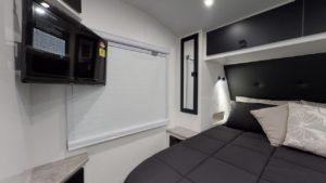 salute-caravans-governor-club-lounge-internal-012