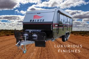 salute-caravans-homepage-slider-002