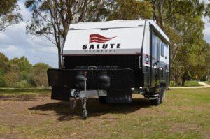 salute-caravans-sabre-angled-kitchen-external-002