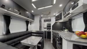 salute-caravans-sabre-angled-kitchen-internal-006
