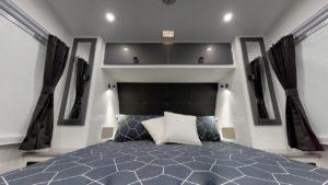 salute-caravans-sabre-angled-kitchen-internal-012