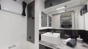 salute-caravans-sabre-angled-kitchen-internal-018