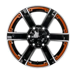 tyre-trims-mpc-bullet-wheel-orange