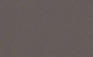 upholstery-nsw-leather-ambassador-derwent