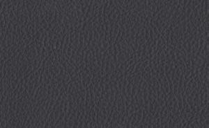upholstery-nsw-leather-ambassador-fumo