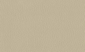 upholstery-nsw-leather-ambassador-seashell