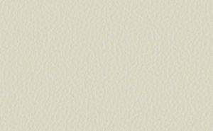 upholstery-nsw-leather-ambassador-siberia