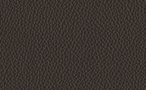 upholstery-nsw-leather-ambassador-sultana