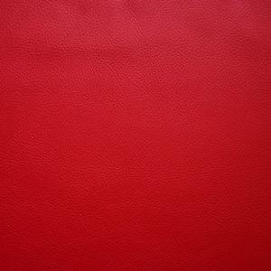 upholstery-profile-fabrics-safari-candy_apple