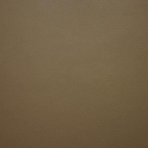 upholstery-profile-fabrics-safari-cigar