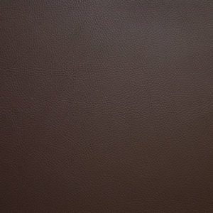 upholstery-profile-fabrics-safari-saddle_brown