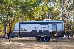 provincial-estate-family-bunk-van-exterior-005