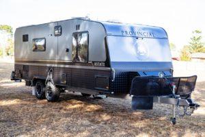 provincial-estate-family-bunk-van-exterior-008