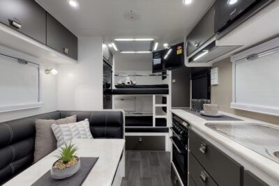 provincial-estate-family-bunk-van-interior-013