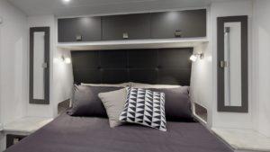 provincial-estate-family-bunk-van-interior-020