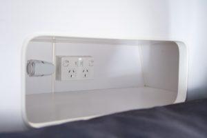 provincial-estate-family-bunk-van-interior-022