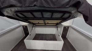 provincial-estate-family-bunk-van-interior-023