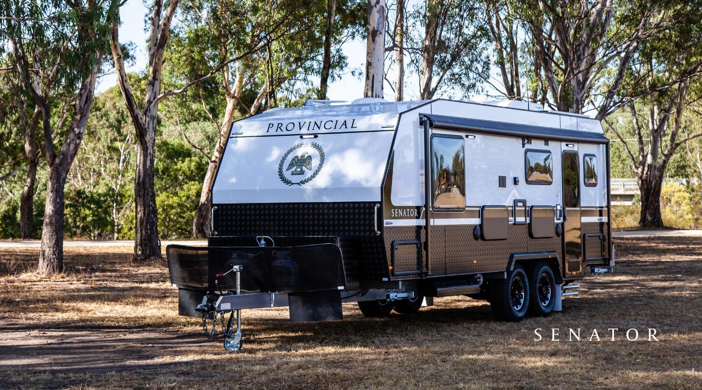 provincial-caravans-website-slider-1440x800-002