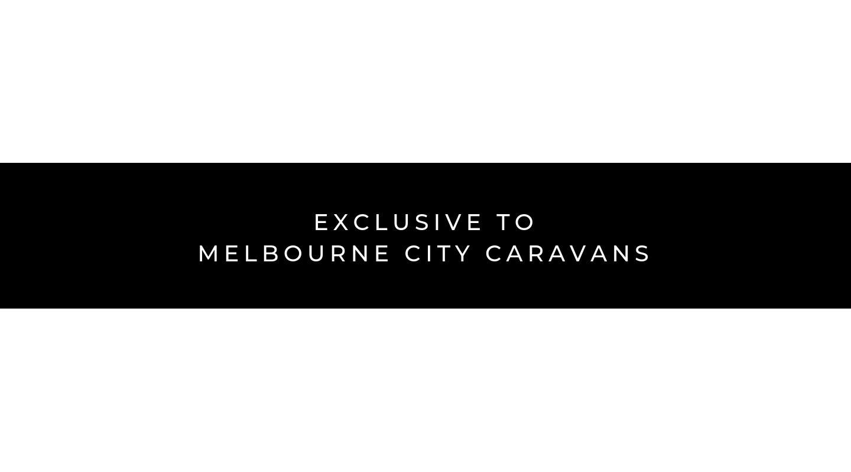 provincial-caravans-website-slider-1440x800-004