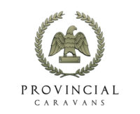 provincial_caravans_logo_500x300_v2