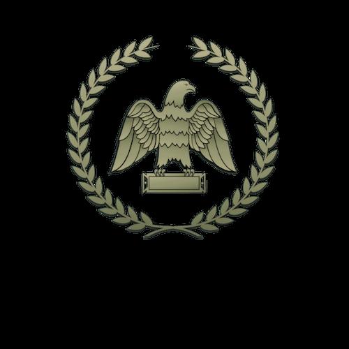 provincial_caravans_logo_white_background_final_v2