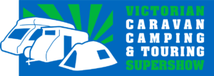 Victorian Caravan Camping & Touring Supershow 2020 logo