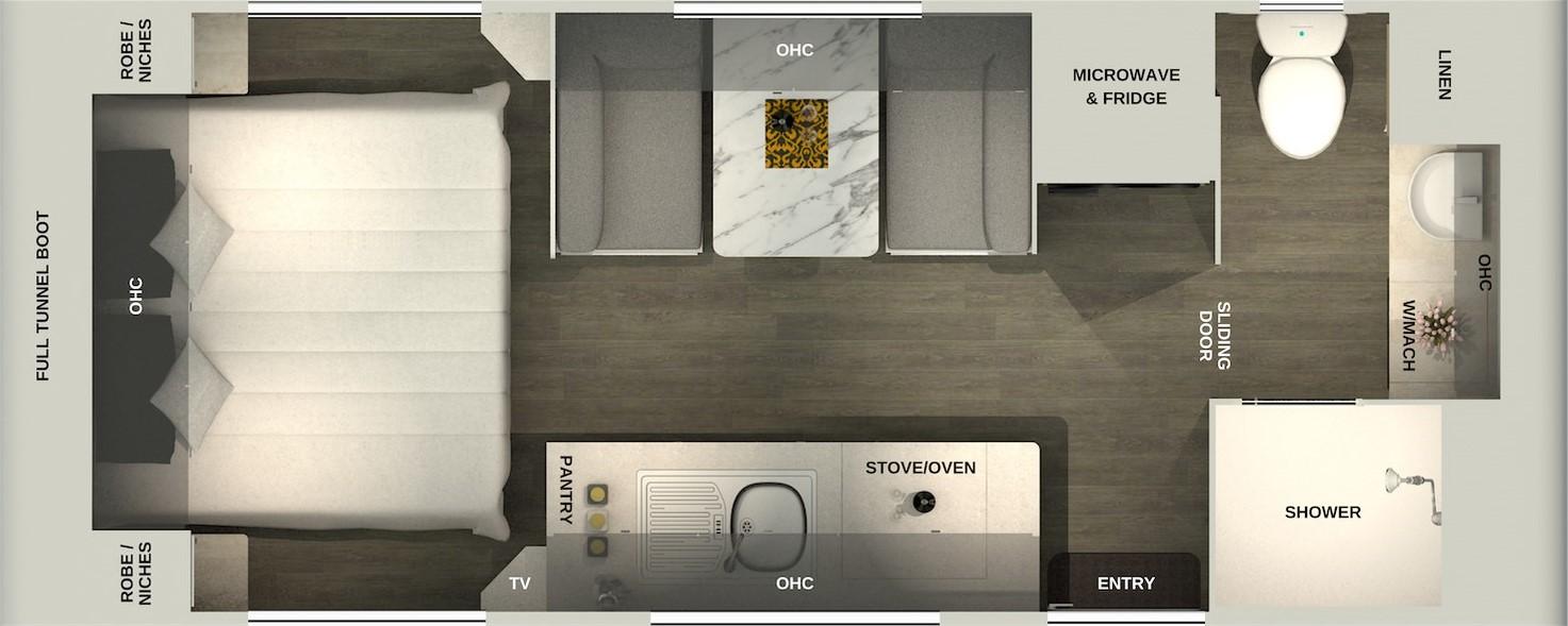 floor-plan-salute-caravans-garrison-layout-c