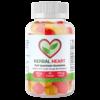 Gummies-750-mg-cbd