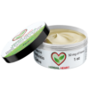 Muscle-and-Arthritis-Salve-1-oz-50-mg