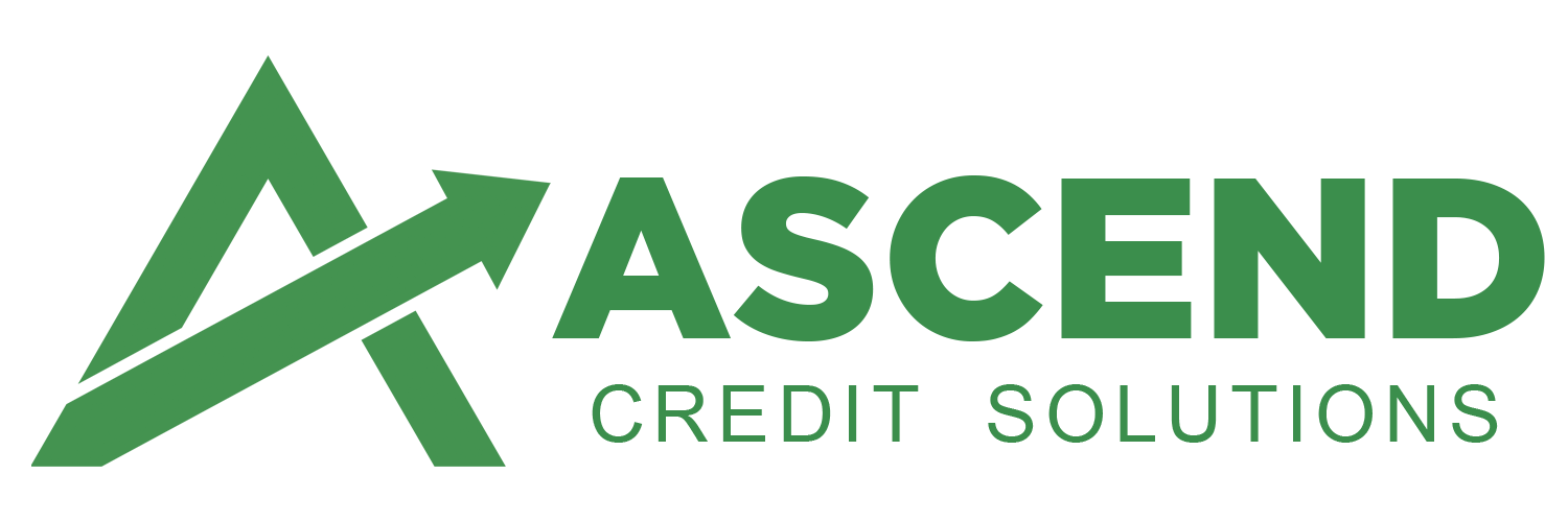 Ascend Credit Solutions Long