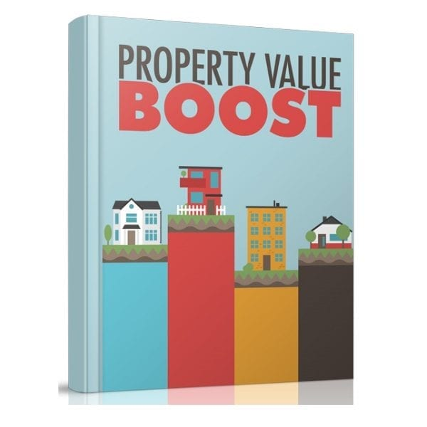 how to increase home value for appraisal