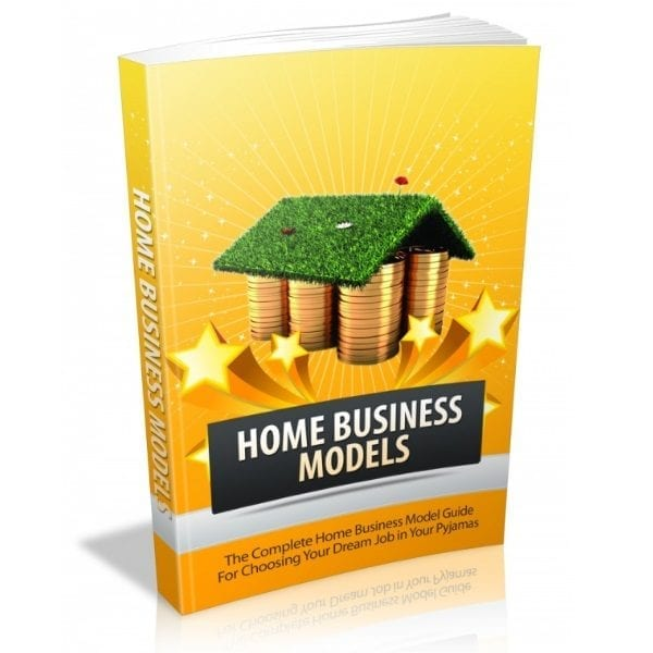 most successful home based businesses available today