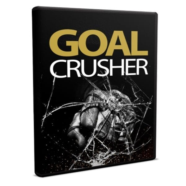 how to set goals in life and achieve them pdf