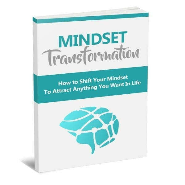 transform your mind guide
