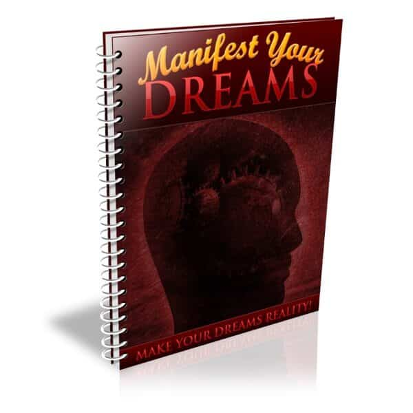 how to manifest your desires quickly