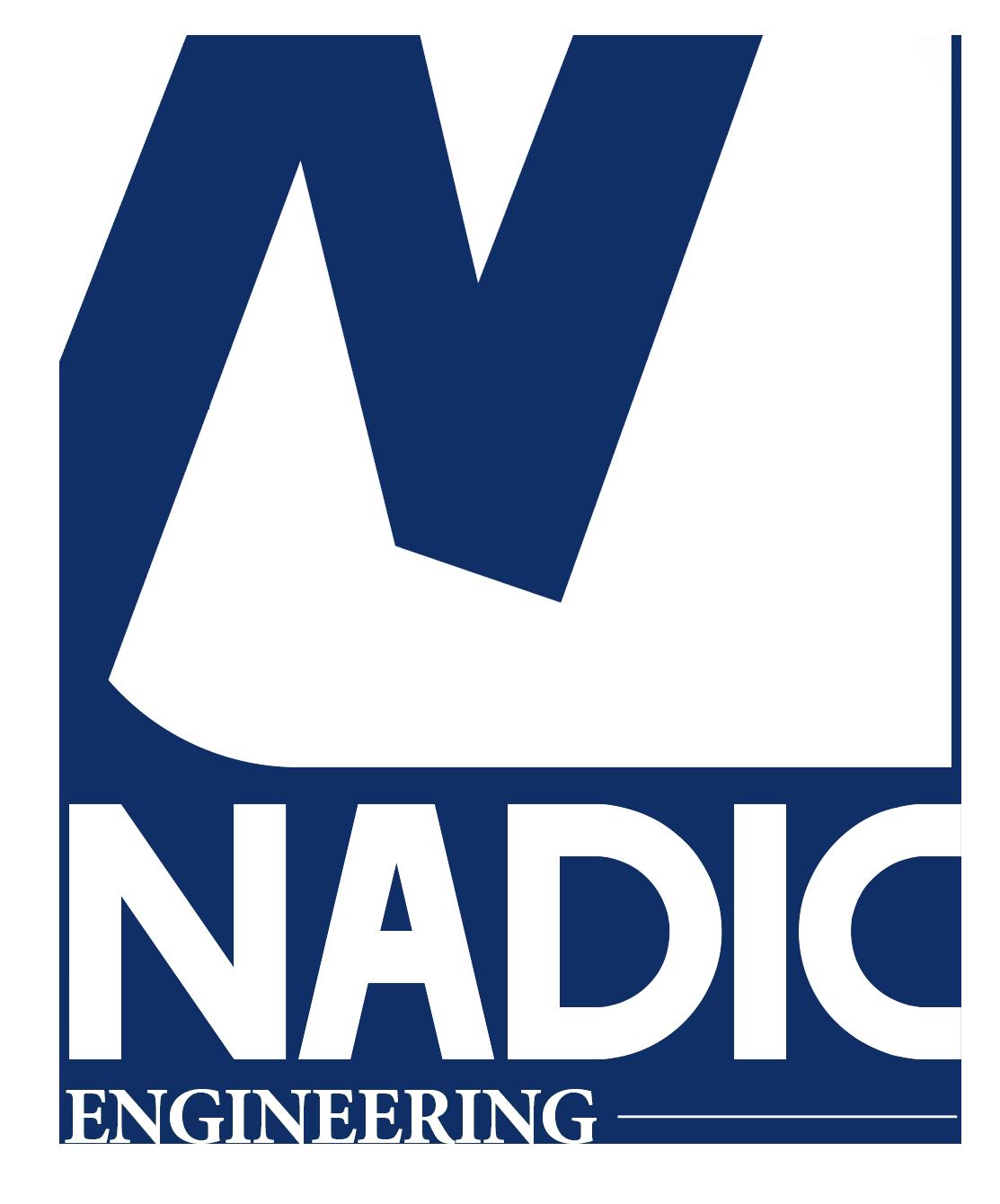 Nadic Engineering Services Inc
