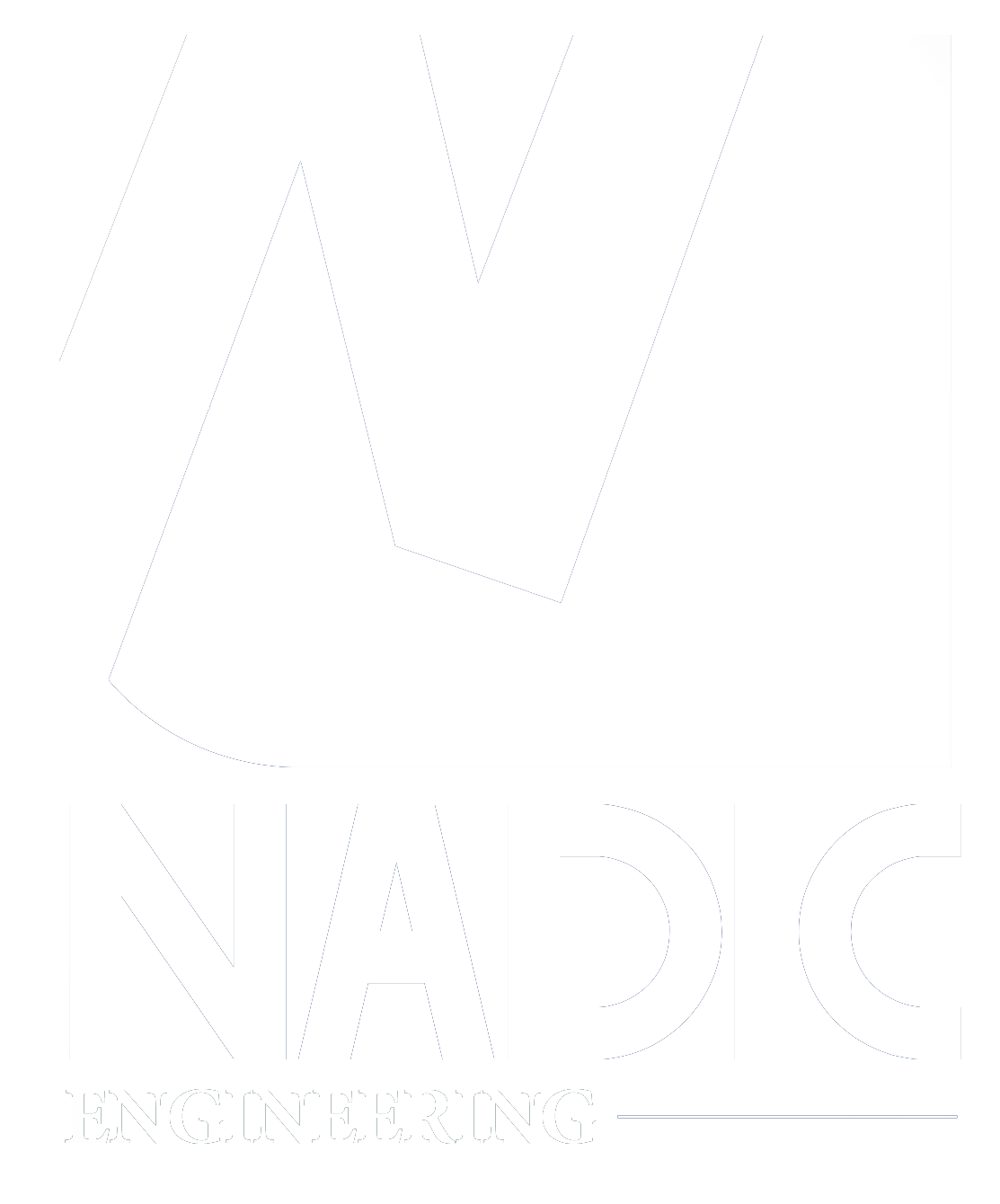 Nadic Engineering Services Inc