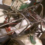 Formula Vee Race Car Build DIY