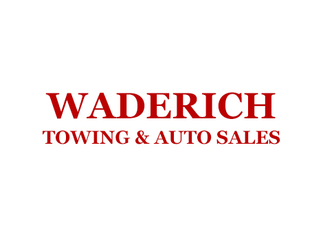 waderich