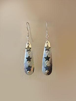 artful-earrings