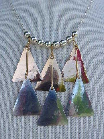 handmade-necklaces