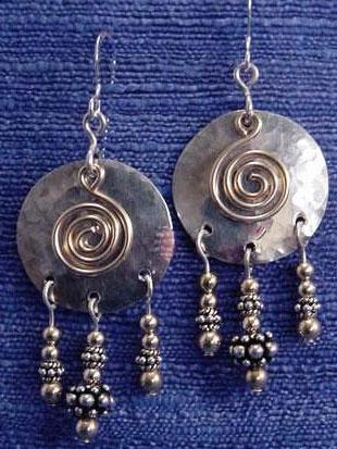 jewelry-by-barbara knupper