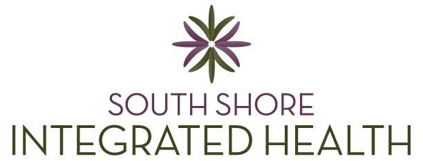 South Shore Integrated Health
