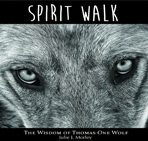 Spirit Walk by Julie J. Morley