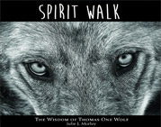 spirit-walk-small